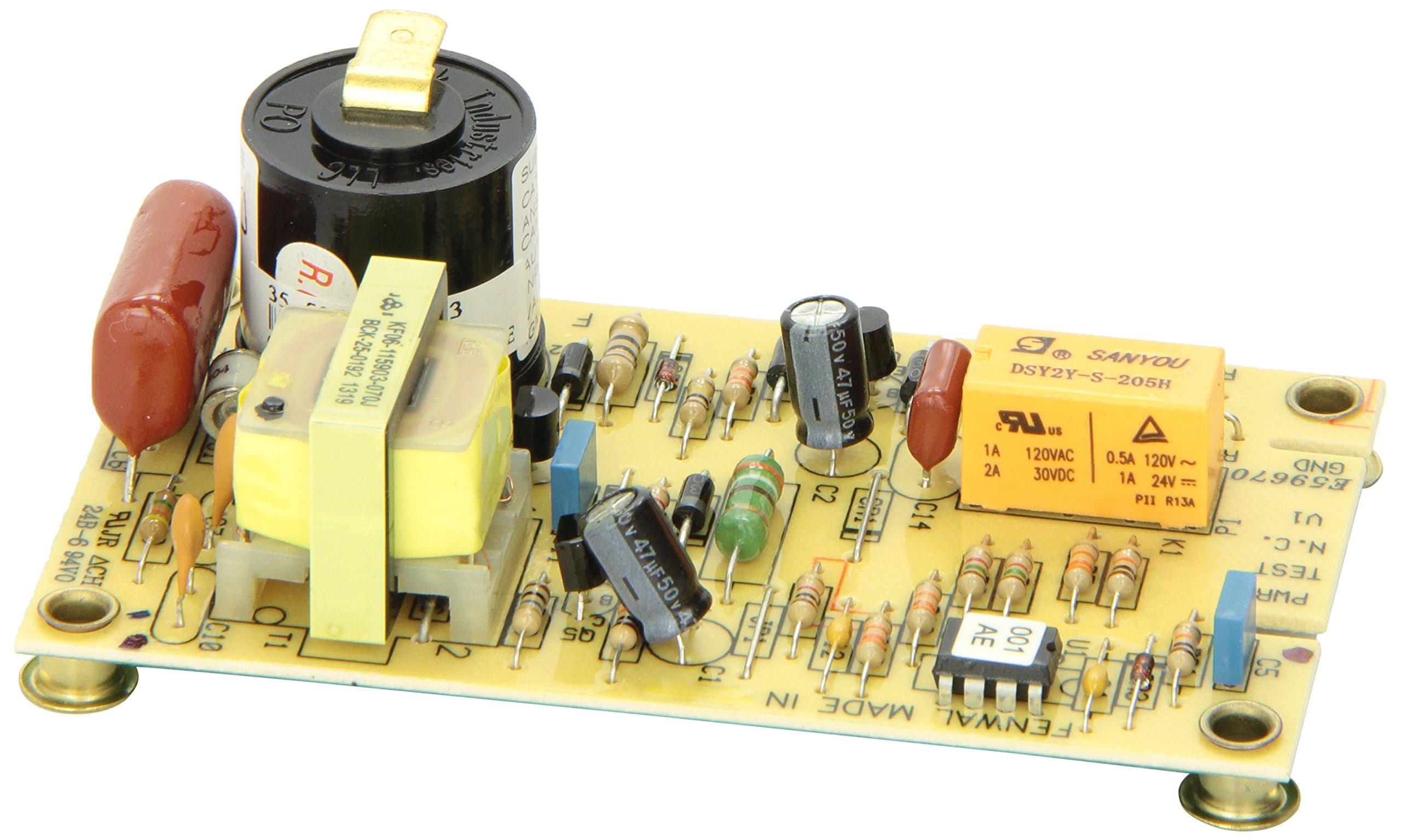 Groovy Wiring Water Heater Sw10De Parts Diagram Wiring Diagram G9 Wiring 101 Cominwise Assnl