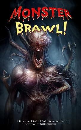 Monster Brawl! (English Edition)