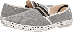 College Slip-On