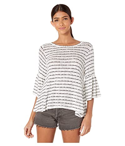 Jack by BB Dakota South of France Sweater (Off-White) Women