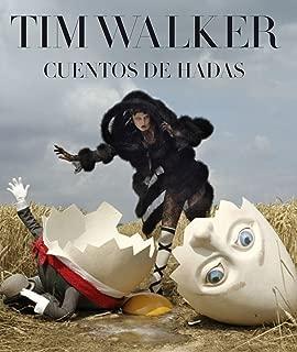 Tim Walker. Cuentos de hadas (General)