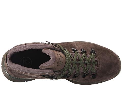 Montagne Redrich 4 Danner 5 Tan Brownsaddle Noirchoco De Greenbrown 600 YrnrxqwS