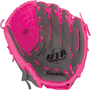 Franklin Sports RTP Teeball Performance Gloves (10.5)