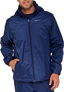 Arctix Men's Storm Rain Jacket