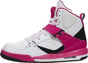 nike dunk wedge sneakers white