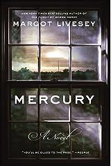 Mercury: A Novel (English Edition) Format Kindle