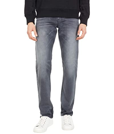 Hudson Jeans Blake in Solace (Solace) Men