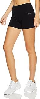 Lorna Jane Women's Bare Minimum Yoga Short Tight