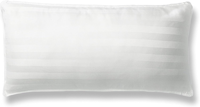 100% Bamboo Pillow