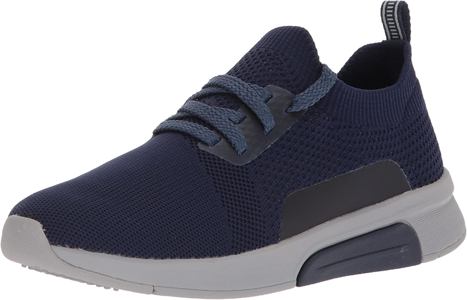 Mark Nason Los Angeles Womens Groves Sneaker