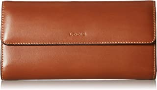 d8a0d86d9da6 Amazon.com: LODI - Wallets / Wallets, Card Cases & Money Organizers ...