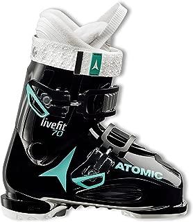 Atomic Live Fit 70 W Womens Ski Boots