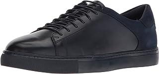 حذاء رجالي كيو من ZANزارا