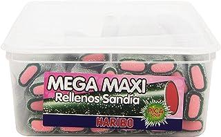 Amazon.es: chuches sandia