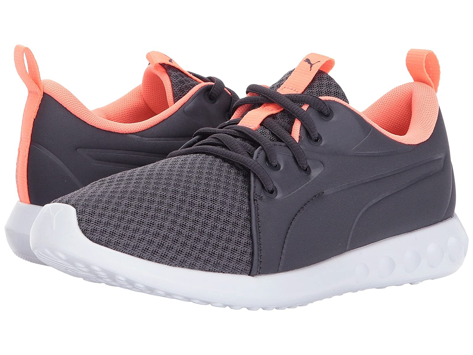 PUMA Carson 2 MoldedCheap and distinctive eye-catching shoes