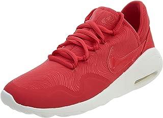 Nike Women's Air Max Sasha Se Ankle-High Running Shoe