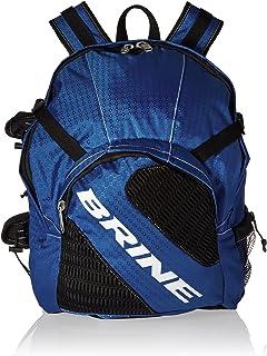 Brine Lacrosse Jetpack