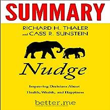 book nudge summary