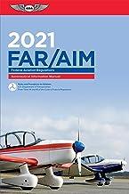 FAR/AIM 2021: Federal Aviation Regulations/Aeronautical Information Manual (ASA FAR/AIM Series) PDF