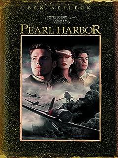 pearl harbor pearls