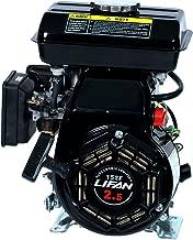 3 hp engine