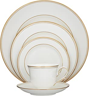Best lenox federal gold 5-piece place setting Reviews