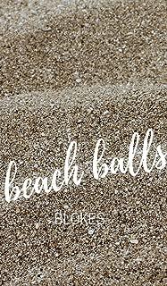 Best ball beach australia Reviews
