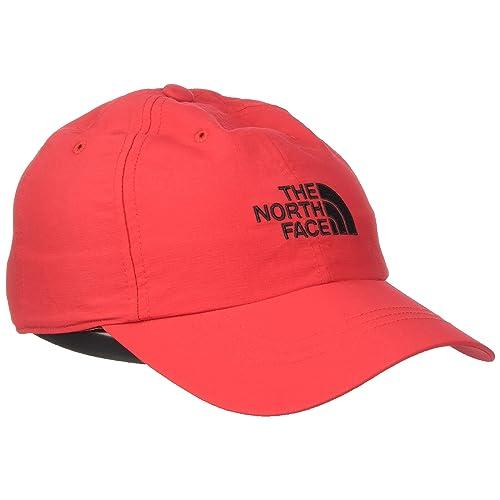 48ecdfc1197b53 The North Face Horizon Unisex Hat