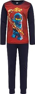 LEGO Ninjago Cm Pyjama Set Conjuntos de Pijama para Niños