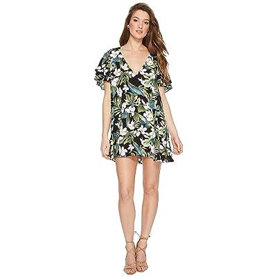 Show Me Your Mumu Disick Dress (Monet On Vacay) Women