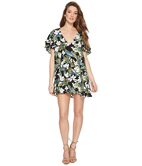 Disick Dress, Monet On Vacay