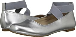 Elephantito Melissa Flats (Toddler/Little Kid/Big Kid)