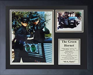 Best green hornet photos Reviews