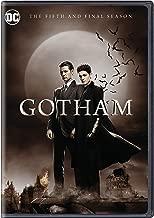 Best gotham season 1 3 dvd Reviews