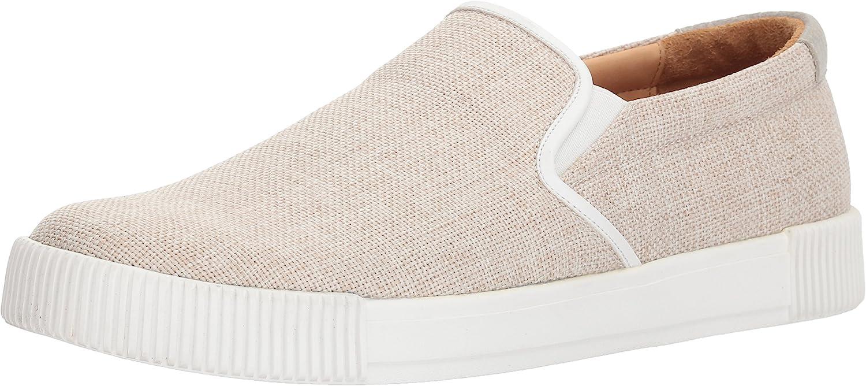 Michael Bastian Branded goods Shipping included Men's Lyons Sneaker Slip-on