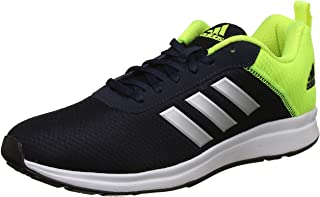 Adidas Men's Adispree 3 M Running Shoes