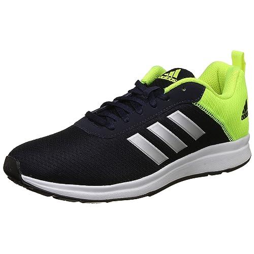 edffa3b8a273ce Adidas Men s Running Shoes  Buy Adidas Men s Running Shoes Online at ...