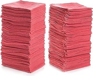Simpli-Magic 79141 Shop Towels 14