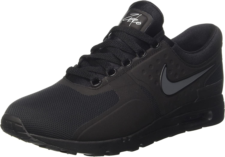 Nike Women's Air Max Zero Running Shoes