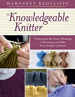 Best storing knitting needles Reviews