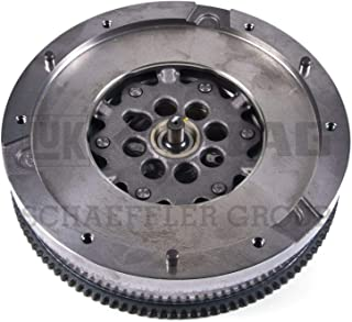 Best bmw flywheel price Reviews