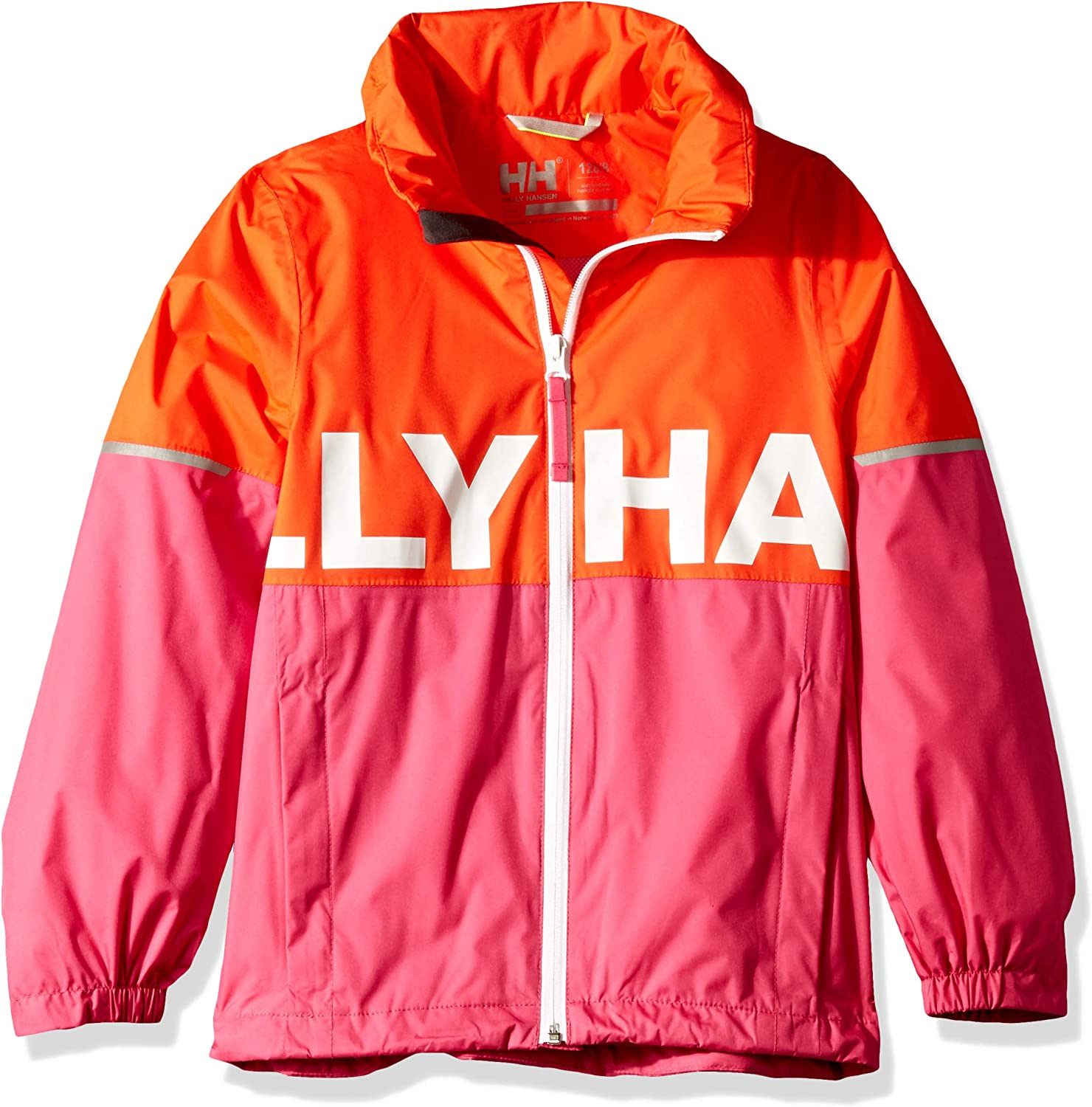 Helly Hansen Junior Block It Jacket
