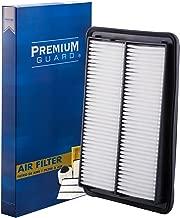 Premium Guard PA99032 Filter