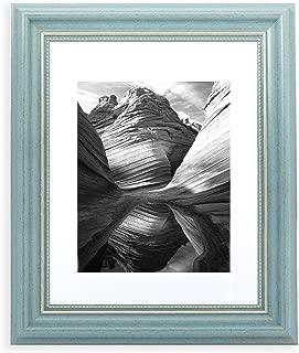 Best 11x14 antique picture frame Reviews