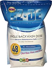 Best diatomaceous earth water filter Reviews