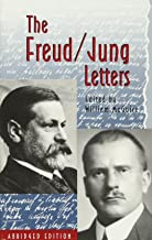 Best the freud jung letters Reviews