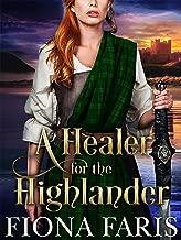Best scottish historical romance novels Reviews