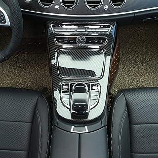 Suchergebnis Auf Für Mercedes Benz W213 Innenausstattung Ersatz Tuning Verschleißteile Auto Motorrad