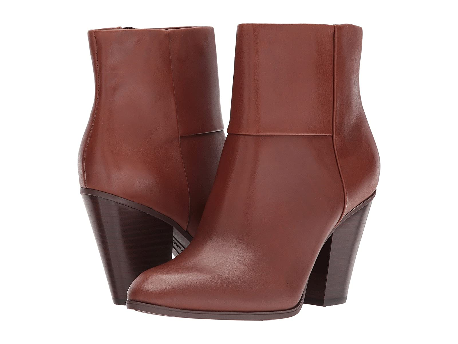 Nine West HollieCheap and distinctive eye-catching shoes