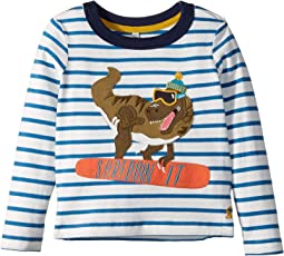 be047b8301d Joules Kids Clothing Latest Styles | 6pm